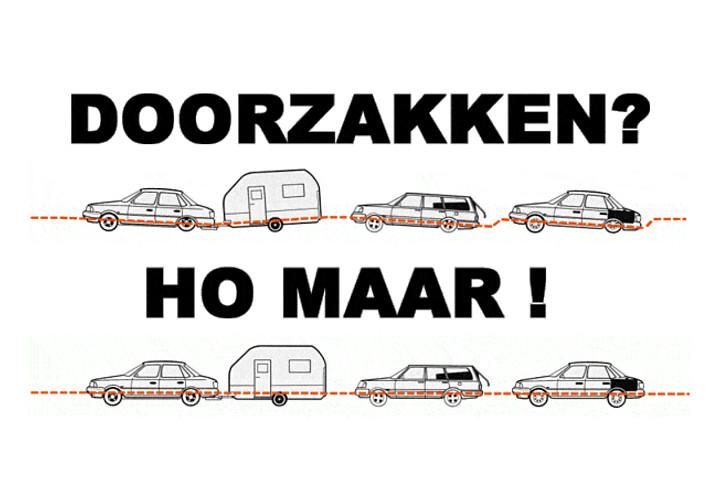 Carteam Autobedrijf Onwezen